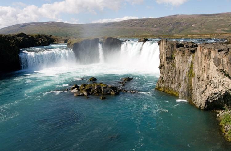 Splendori d'Islanda