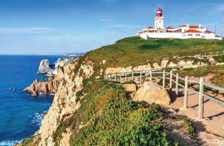 Minitour del Portogallo