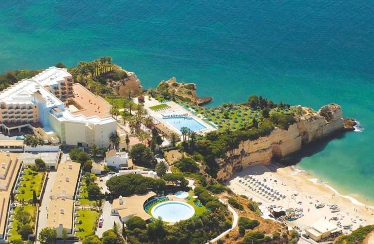 Pestana Viking Beach e Spa Resort