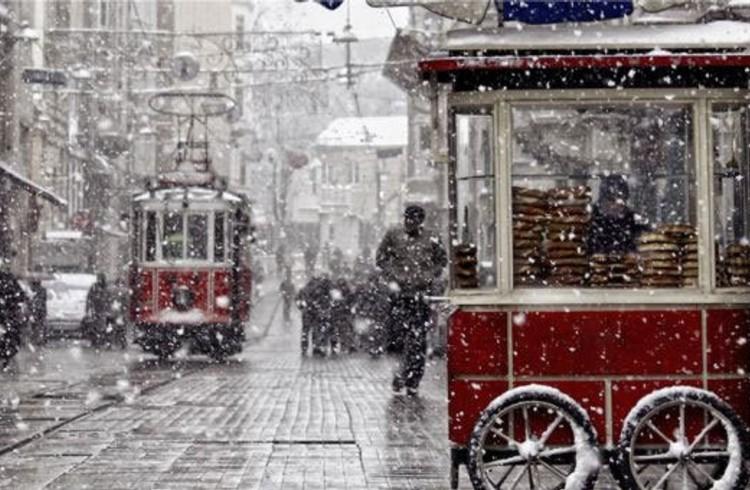 Antica Turchia