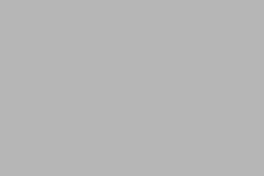 Girare in Islanda