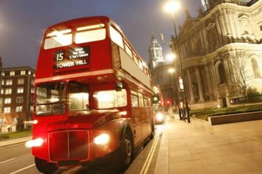 Hotel ed escursioni a Londra