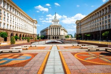 Bulgaria classica