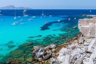 Sicilia e isole Egadi