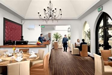 Holiday Inn City - Volo e Trasferimento a/r