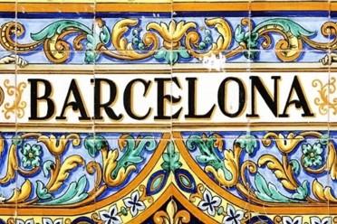 Pacchetti speciale ponti a Barcellona