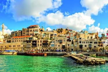 Israele tradizione e modernita