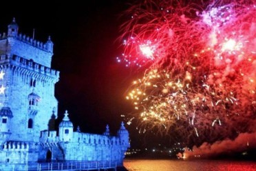 Lisbona e il meglio del Portogallo