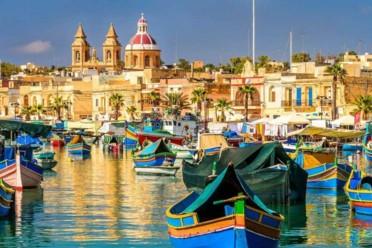 Malta Express