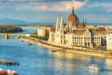 Classico Danubio