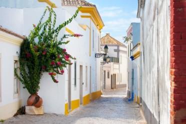 Spagna & Portogallo