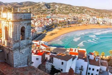 Meraviglie di Spagna
