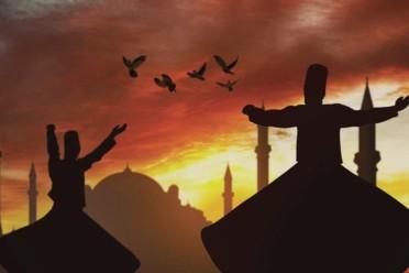 Miti e leggende in Turchia