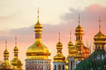 Ucraina Classica