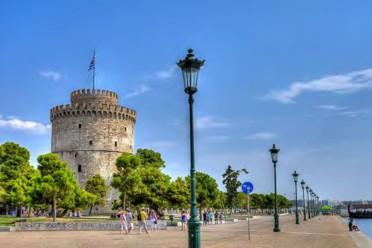 Grecia: un tuffo nel passato