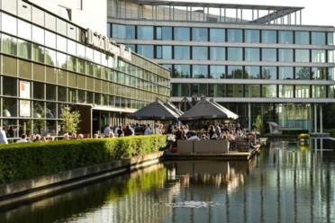 Hotel Dutch Design Artemis