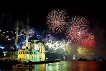 La Turchia più bella