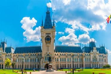 Romania e Moldavia